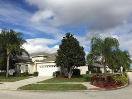 large corner lot just 100 yards from clubhouse