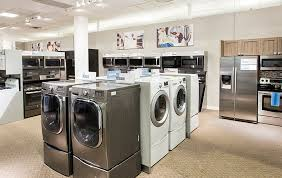 jcpenney appliances stoves. Contemporary Appliances Current Intended Jcpenney Appliances Stoves A