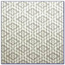 braided wool rugs braided wool rug restoration hardware rugs home design sisal wool rugs living room
