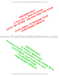 wisconsin wage calculator paycheck calculator paycheck stub online