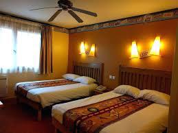bedroom furniture on credit. S Bedroom Furniture On Credit