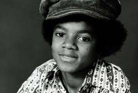 "Michael Jackson – ""Little Christmas Tree"" 