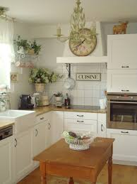 Kitchen Decorations For Walls Captivating Country Wall Decor Decorating Is Inside Inspiration