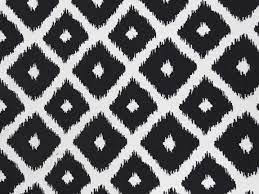 Cloth Patterns Black And White ...