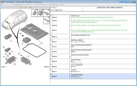 read peugeot wiring diagrams with peugeot service box wh1t3zz electrical panel wiring diagram at Service Box Wiring