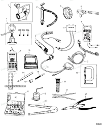 Mercury tachometer wiring 03 mustang starter wire diagram
