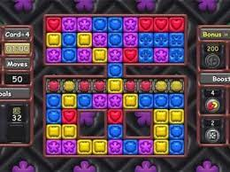 (don't look, phil.) and there are plenty of games that you can play for just a few minutes at a time to get that fun injection. Puzzle Games 100 Free Game Downloads Gametop