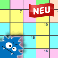 sudoku kostenlos spielen ohne anmeldung