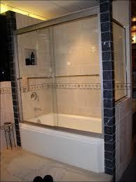 kohler custom tub and shower door installation brookfield wi