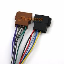 jvc kd r200 wiring harness jvc image wiring diagram jvc 16 pin wiring harness solidfonts on jvc kd r200 wiring harness