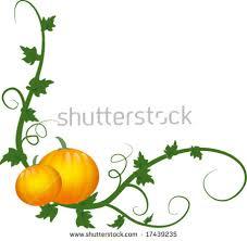 pumpkin vine drawing. pumpkin vines vine drawing p