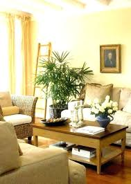creamy yellow paint color yellow paint colors for kitchen yellow paint best pale yellow paints ideas