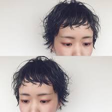 内田聡一郎さんのインスタグラム写真 内田聡一郎instagramサロン