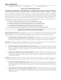 Program Notes Template Therapy Case Notes Template