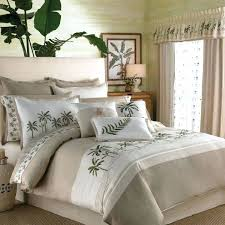 palm tree comforter set king palm tree comforter sets queen bedding leaf twin full king in set inspirations
