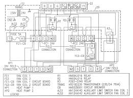 furnace wiring diagram thoughtexpansion net how to wire air conditioner to furnace at Furnace Circuit Board Wiring Diagram