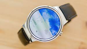 huawei smartwatch w1. huawei watch review software smartwatch w1