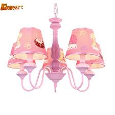 amusing pink chandelier lovely decorating home ideas with pink