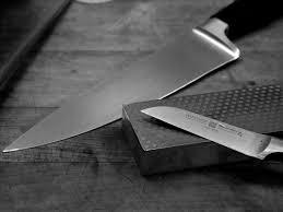 Cutco Knife Sharpening U0026 Repair ServicesHow To Sharpen Kitchen Knives