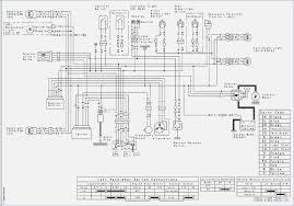 kawasaki lakota sport wiring diagram kawasaki wiring diagrams Kawasaki Lakota Sport Specs i need a wiring diagram for 1990 kawasaki 220 bayou mod klf220a lakota kawasaki lakota
