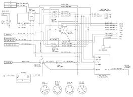 cub cadet 2185 wiring diagram wiring library sltx1050 schematic on cub cadet wiring diagrams 1170 diagram 9 cub cadet 1862 wiring diagram