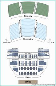 Lambeau Field Section Online Charts Collection