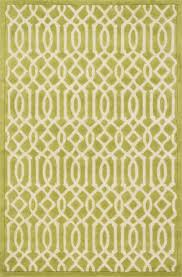 loloi brighton bt06 apple green rug