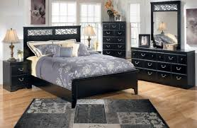 Furniture fice Furniture Stores Near Me Decor Color Ideas