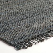 flat weave area rugs bathroom impressive best area rugs for living room images on regarding flat