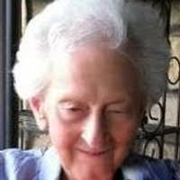 Obituary | Dorothy A. Dell | White Funeral Home & Crematory