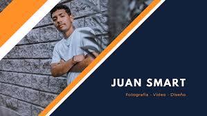 Juan SMART - Home | Facebook