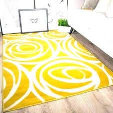 target 8x10 rug yellow area gray and impressive rugs marvelous grey jute target 8x10 rug