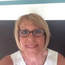 Gail Hilton (@HiltonGail) | Twitter