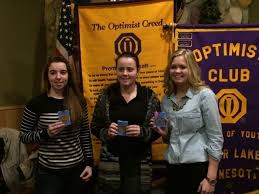 best optimist international scholarship contestants images on the prior lake savage optimist club essay contest asked students to write a short piece
