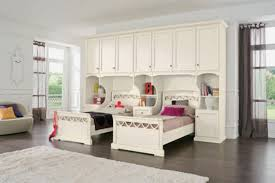bedroom furniture teenager. Bedroom:Awesome Teenager Bedroom Furniture Design Decor Beautiful In Interior Ideas Awesome D