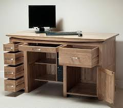 Gorgeous Desk With Computer Storage Awesome Home Design Inspiration with  Modern Computer Desk With Storage Home Design Ideas