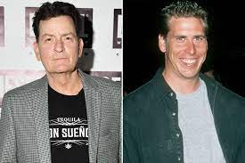 Charlie Sheen Reacts to Philip McKeon's Death at 55 | PEOPLE.com