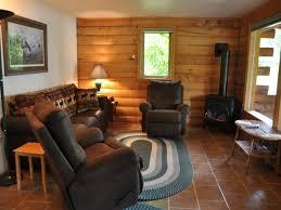 Small Cabin Living Room Small Cabin Furniture Modern Elegant Living Interior Small Cabin