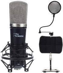 Podcast Equipment: Ausstattung für jedes Podcasting Setup ⋆ delamar.de