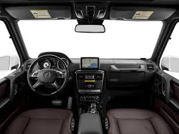 2016 mercedes g wagon price. new 2016 mercedes-benz g-class amg® g 63 mercedes wagon price