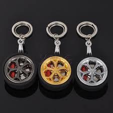 2018 audi key fob cover. modren key fashion metal car keychain keyring key ring for bmw audi vw honda bbs wheel  hub rim inside 2018 audi key fob cover