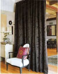 Walmart Curtains For Living Room Extraordinary Furniture For Living Room Decoration With Various