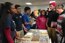 tracking down teens the intertwine job opportunities networking food music games what could be better than that on dec 30 2014 the youth mentoring collaborative hosted its first