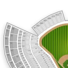Javascript Interactive Seating Chart 3d Seating Charts Bl Ocks Org