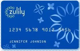 Zulily Credit Card Login Zulily Credit Card Payment