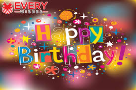 Birthday Wishes For Husband Prayers Quotes Messages