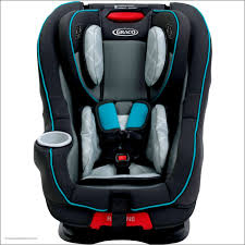 evenflo symphony 65 lx all in one car seat graphic black how to install evenflo car seat pictures
