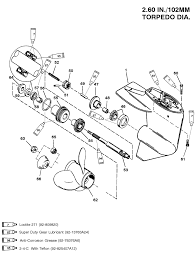 Mercruiser mariner mercury parts outboard inboard sterndrive rh pinterest ca 5 0 mercruiser engine wiring diagram mercruiser 5 0 wiring diagram