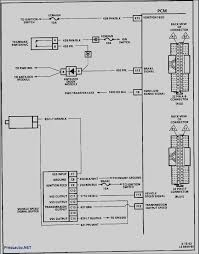 amazing of allison transmission nsbu wiring diagram serious Allison 3000 Transmission Wiring Diagram gallery of allison transmission nsbu wiring diagram delighted md 3060 images