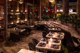 Sushi Restaurants In Downtown Scottsdale W Scottsdale